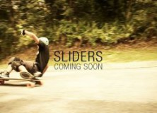 Sliders + Bowl Riders  At Putra Jaya Challenge Park Malaysia
