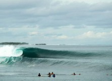 """Mentawai trip 22nd May 2012 """"Rip curl pro Mentawai 2012"""""""