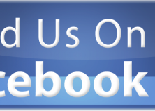 Find us on Facebook – more daily update