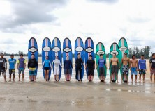 12-13th December 2015 week/weekend  surf lesson session