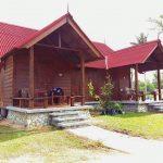 Tanjung inn Beach Front