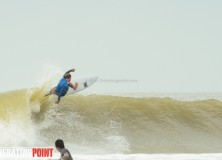 15th January 2014 surf session