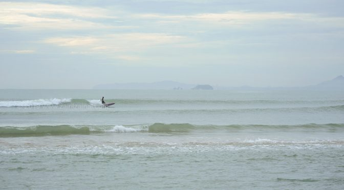Up-to 19th December 2019 surf Lesson